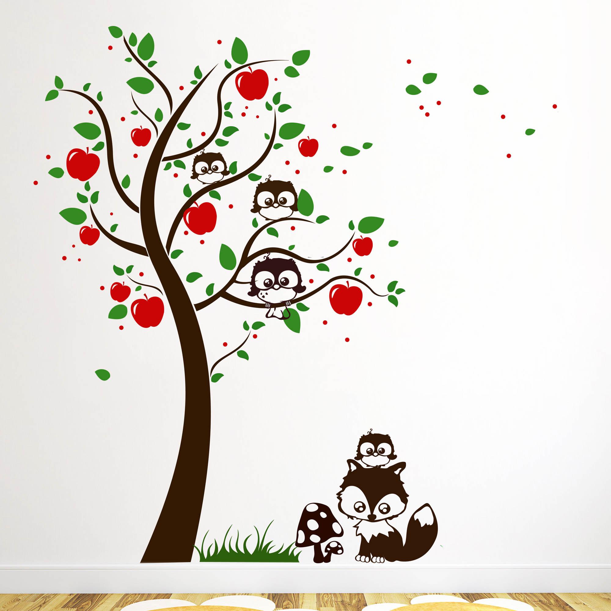 spruch apfelbaum spruch apfelbaum baumpatenschaft 214 sterreichische. Black Bedroom Furniture Sets. Home Design Ideas