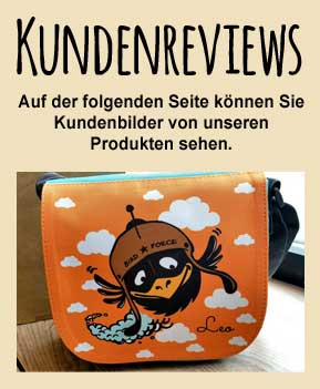 Kundenreviews