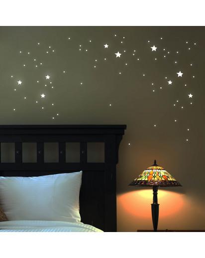 Sterne Set