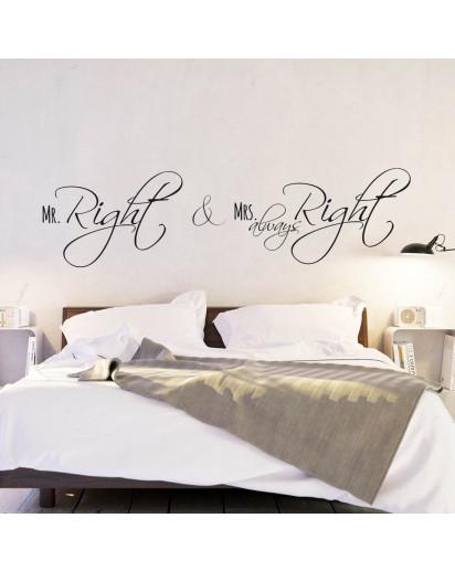 schlafzimmerdeko