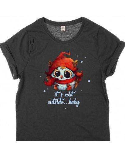 Shirt Weihnachten