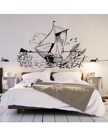 Zeesenboot
