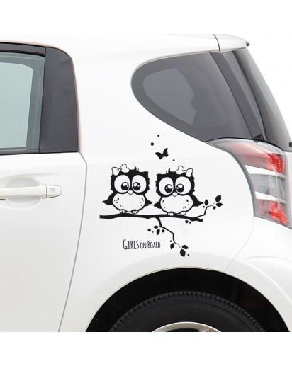 Autotattoo Sticker