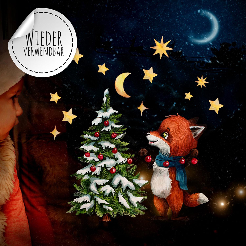 bf72-weihnachtsbaum-fuchs-sterne-artb3_h.jpg