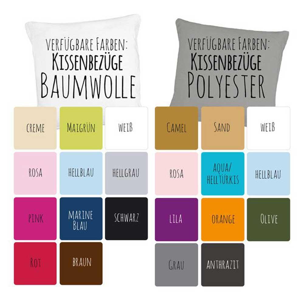 kissen mit superheld und spruch du bist mein superheld. Black Bedroom Furniture Sets. Home Design Ideas