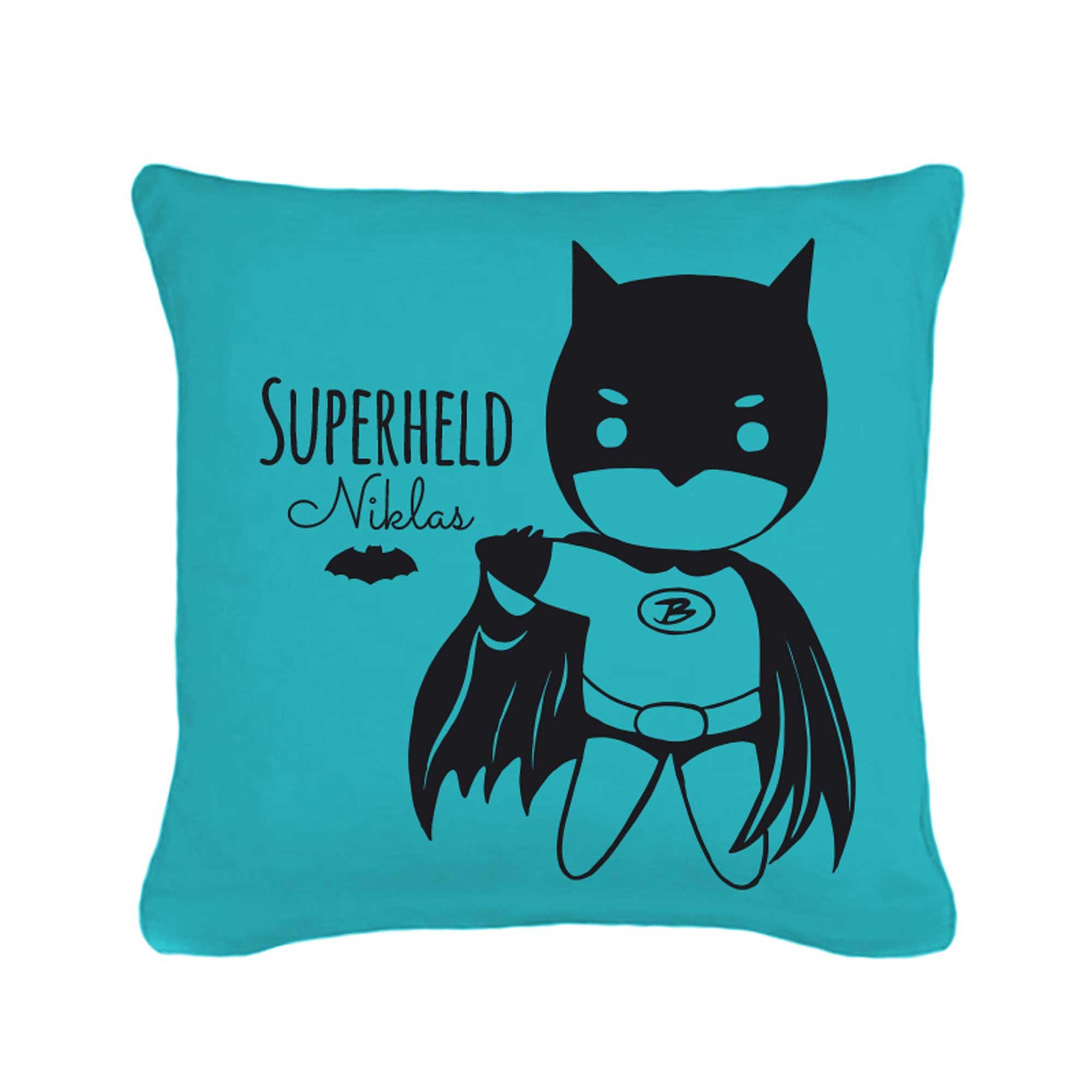 superhelden mit k
