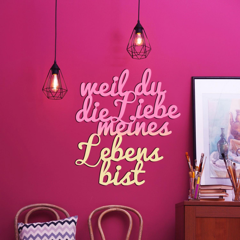 Zitat Liebe Hochzeit Image collections Die besten zitate Ideen