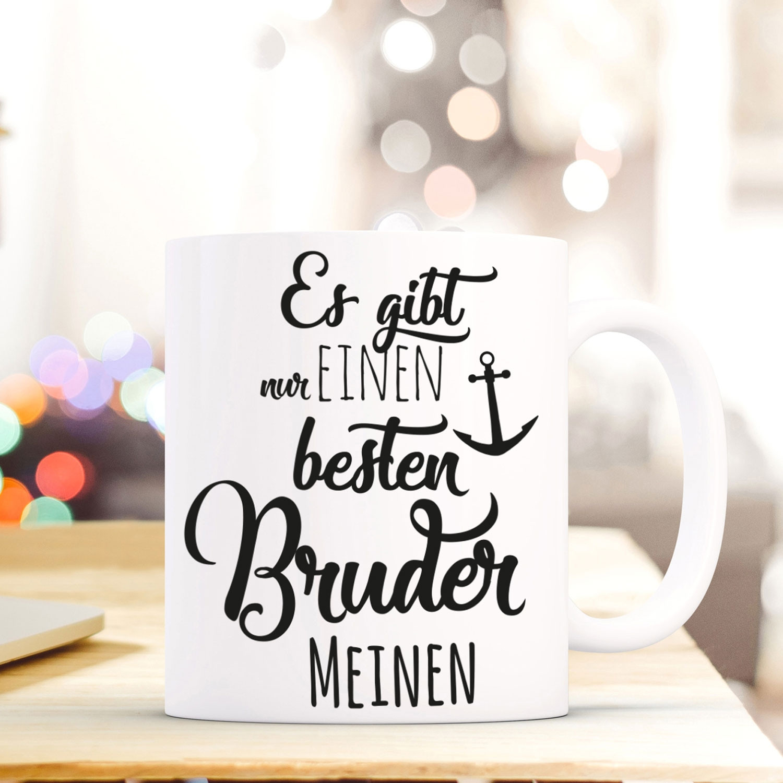 Charmant Beste Weihnachtsgeschenke Für Bruder Fotos ...