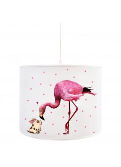lampen wandtattoos elfent r tassen. Black Bedroom Furniture Sets. Home Design Ideas