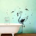 badezimmer-wandtattoo