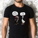 T shirt Weihnachten
