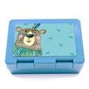 Lunchbox Bär