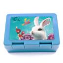 Lunchbox kaninchen