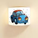Lampe Auto