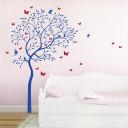 schmetterlingsbaum