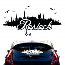 Autotattoo Rostock