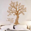 wandtattoo-olivenbaum