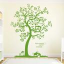 eulenbaum-sticker