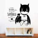 superheld-kinderzimmer