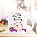 Kaffeetasse Kaffeebecher Eihorn