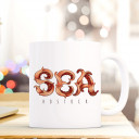 Tasse Becher Kaffeetasse Kaffeebecher Maritim mit Tintenfisch Tentakeln und Spruch Sea Rostock Cup mug coffee cup maritime with squid tentacle and quote saying sea rostock ts450_H.jpg