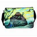 Tasche Schildkröten