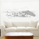 wall-decal-living-room