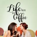wandtattoo-kaffee