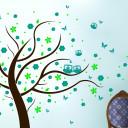 wandtattoo-eulenbaum