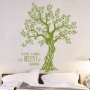 wandgestalltung-oliven