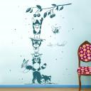 wandsticker-kinderzimmer